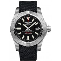 Breitling Avenger II Seawolf A1733110-BC30-101W