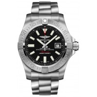 Breitling Avenger II Seawolf A1733110-BC30-169A