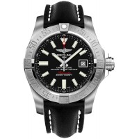 Breitling Avenger II Seawolf A1733110-BC30-435X