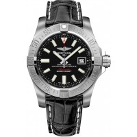 Breitling Avenger II Seawolf A1733110-BC30-744P