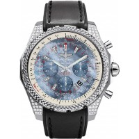 Breitling Bentley B06 S AB061263-BE27-480X