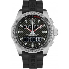 Breitling Bentley Supersports B55 EB552022-BF47-285S