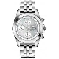 Breitling Chronomat 38 W1331012-A774-385A