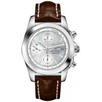 Breitling Chronomat 38 W1331012-A774-725P