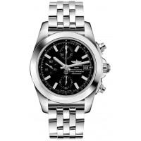 Breitling Chronomat 38 W1331012-BD92-385A