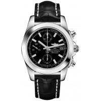 Breitling Chronomat 38 W1331012-BD92-729P