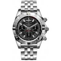 Breitling Chronomat 41 AB014012-F554-378A