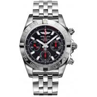 Breitling Chronomat 41 AB014112-BB47-378A