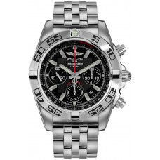 Breitling Chronomat 44 Flying Fish AB011610-BB08-377A