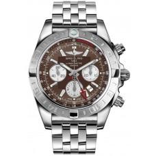 Breitling Chronomat 44 GMT AB042011-Q589-375A