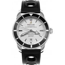 Breitling Superocean Heritage II 46 AB202012-G828-201S