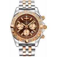 Breitling Chronomat 44 CB0110AA-Q576-375C