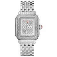 Michele Art of Deco Diamond MWW06T000063