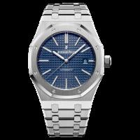 Audemars Piguet Royal Oak self-winding Watch