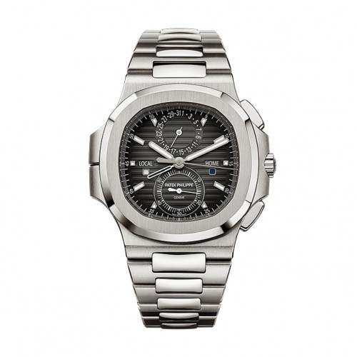 Nautilus 5990/1A-001 Stainless Steel Watch