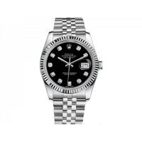 Rolex Datejust 36 116234 Watch