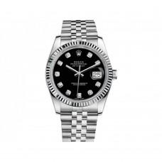 Rolex Datejust 36 116234 Watch