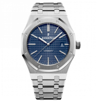 Audemars Piguet Royal Oak self-winding Watch